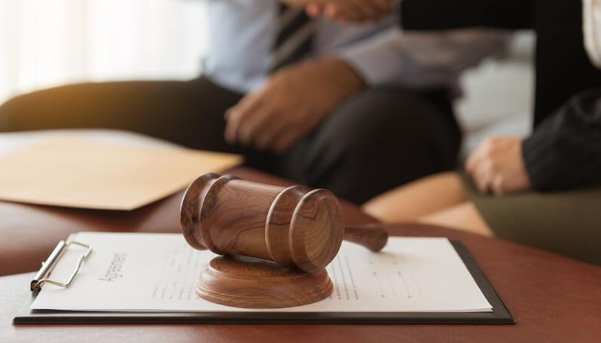 №98. Признание права собственности на жилой дом в порядке наследования по закону