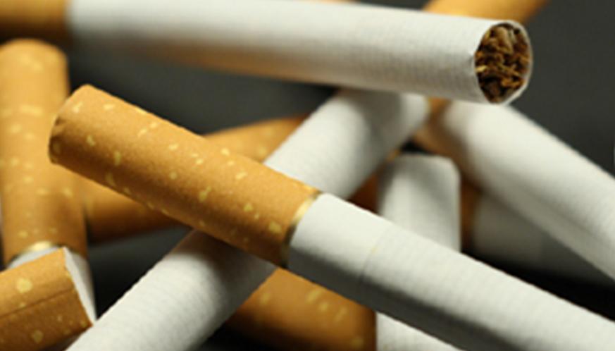 Статья продажа табачного изделие несовершеннолетнего купить табак для кальяна в новосибирске опт